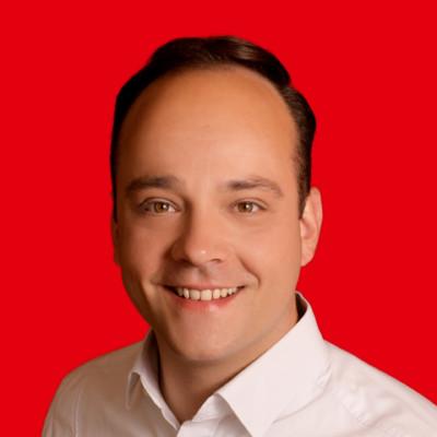 Maximilian Schmidt
