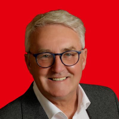 Thomas Rammelkamp