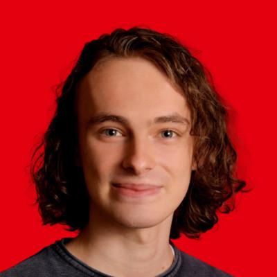 Mathis Gayk