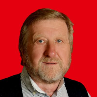 Wolfhard Mauer