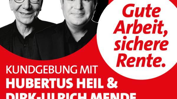 Heil_Mende_Kundgebung